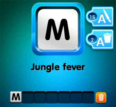 one-clue-jungle-fever