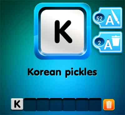 one-clue-korean-pickles