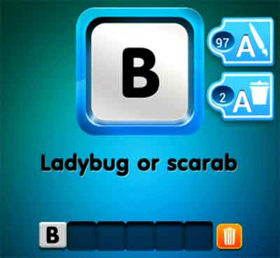 one-clue-ladybug-or-scarab