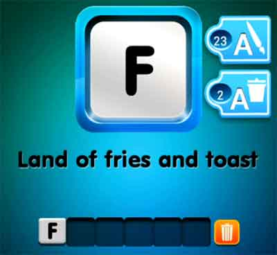 one-clue-land-of-fries-and-toast