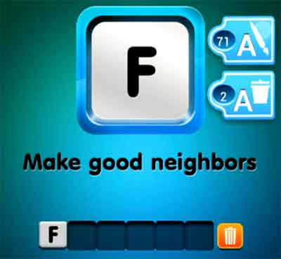 one-clue-make-good-neighbors