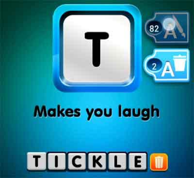 one-clue-makes-you-laugh