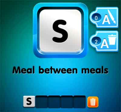 one-clue-meal-between-meals