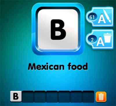 one-clue-mexican-food
