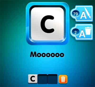 one-clue-moooooo