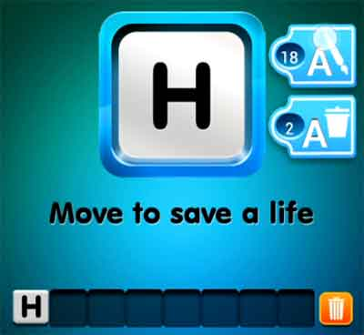 one-clue-move-to-save-a-life