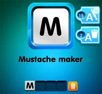 one-clue-mustache-maker