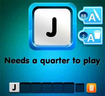 one-clue-needs-a-quarter-to-play