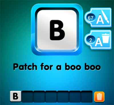 one-clue-patch-for-a-boo-boo