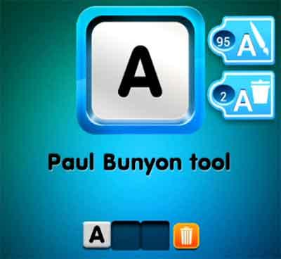 one-clue-paul-bunyon-tool