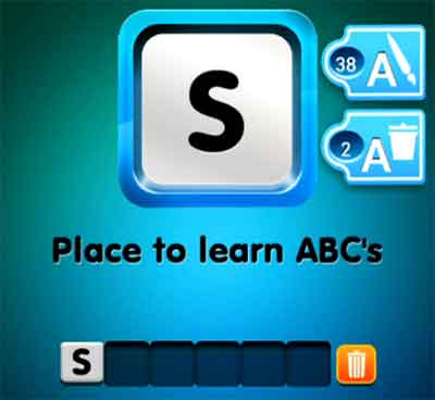 one-clue-place-to-learn-abcs