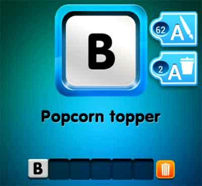 one-clue-popcorn-topper