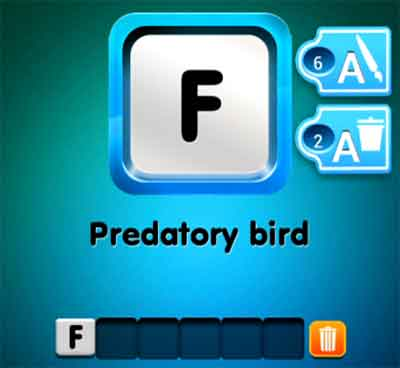one-clue-predatory-bird