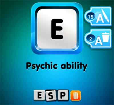 one-clue-psychic-ability