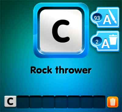 one-clue-rock-thrower