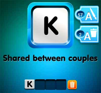 one-clue-shared-between-couples