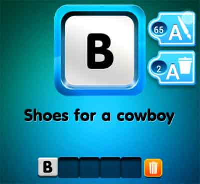 one-clue-shoes-for-a-cowboy