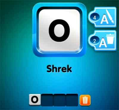 one-clue-shrek