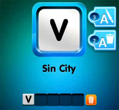 one-clue-sin-city
