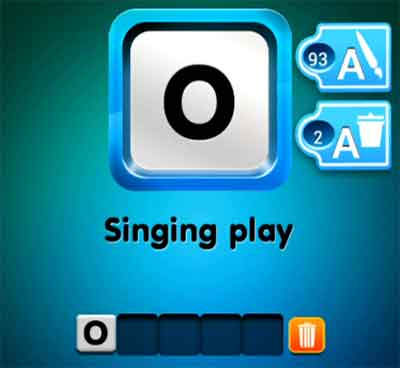one-clue-singing-play