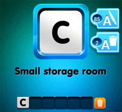 one-clue-small-storage-room