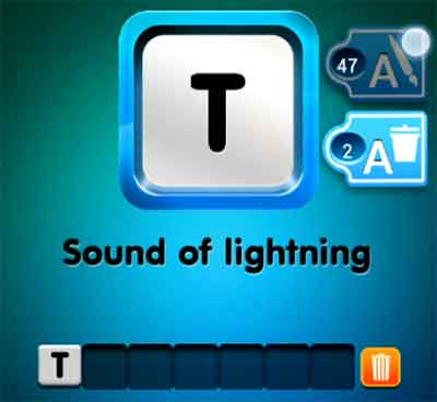 one-clue-sound-of-lightning