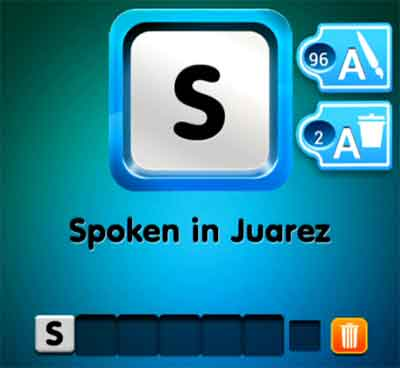one-clue-spoken-in-juarez