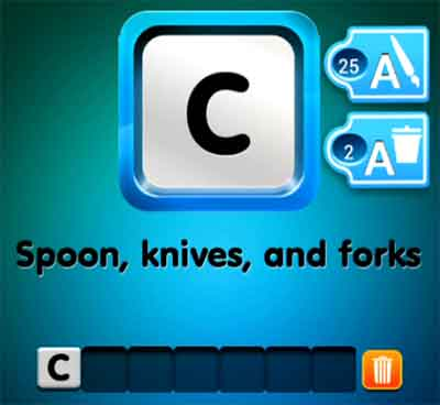 one-clue-spoon-knives-and-forks