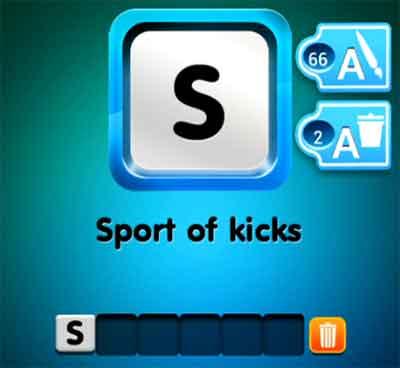 one-clue-sport-of-kicks