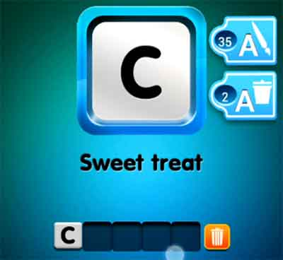 one-clue-sweet-treat