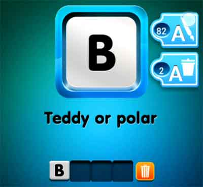 one-clue-teddy-or-polar