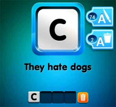 one-clue-they-hate-dogs