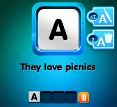 one-clue-they-love-picnics
