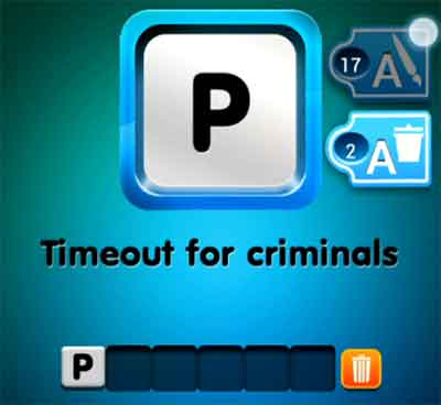 one-clue-timeout-for-criminals