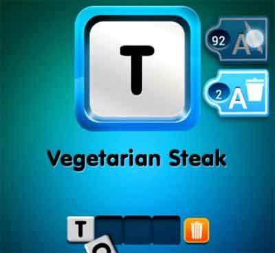 one-clue-vegetarian-steak