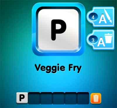 one-clue-veggie-fry