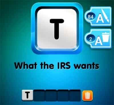 one-clue-what-the-irs-wants