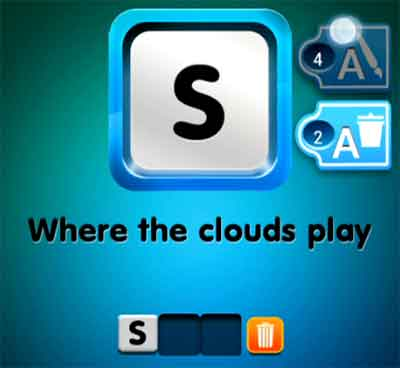 one-clue-where-the-clouds-play