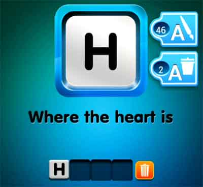 one-clue-where-the-heart-is
