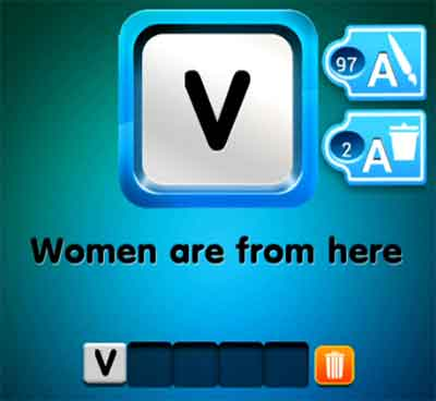 one-clue-women-are-from-here