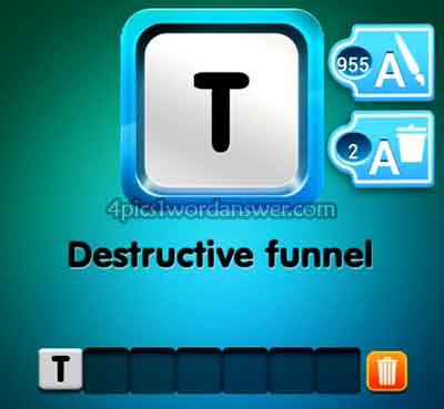 one-clue-destructive-funnel