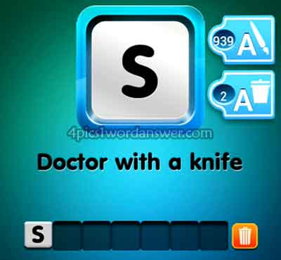 one-clue-doctor-with-a-knife