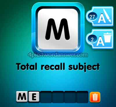 one-clue-total-recall-subject