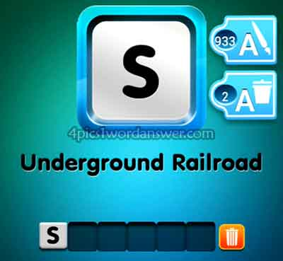 one-clue-underground-railroad
