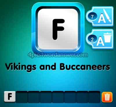 one-clue-vikings-and-buccaneers