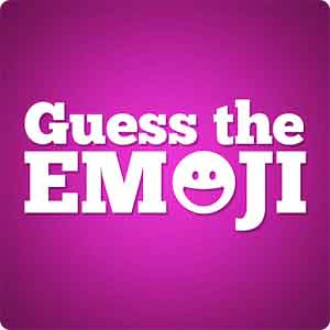 guess-the-emoji-answer