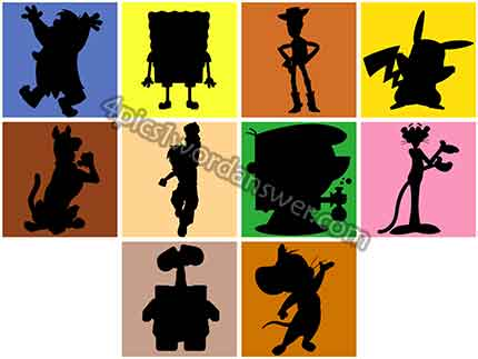 guess-the-shadow-level-11-12-13-14-15-16-17-18-19-20