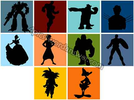 guess-the-shadow-level-31-32-33-34-35-36-37-38-39-40