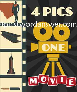 4-pics-1-movie-cheats