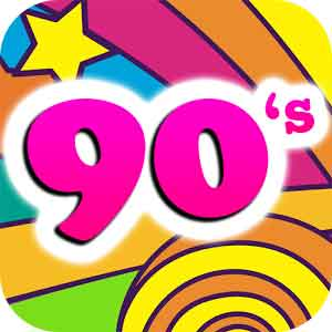 90s-quiz-cheats-guess-the-90s